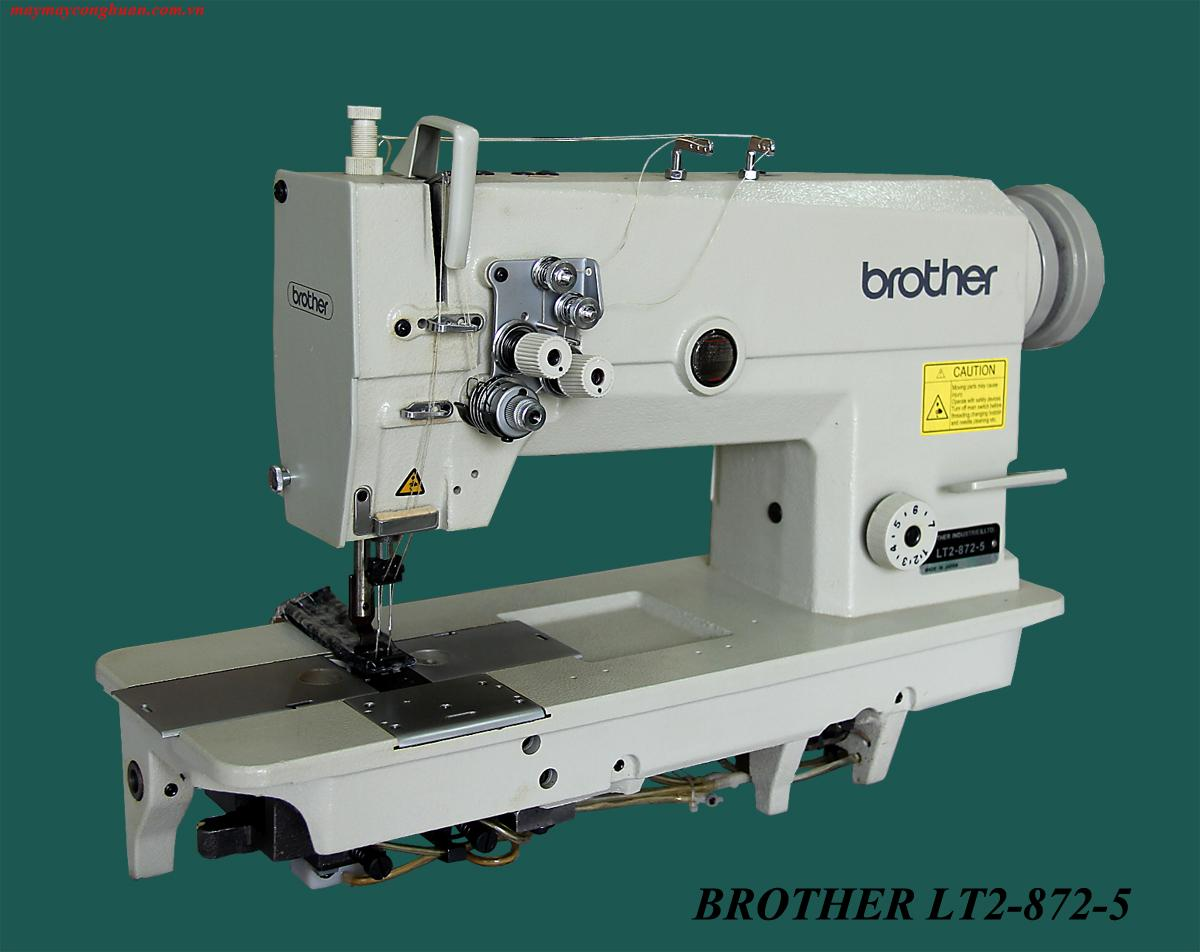 BROTHER LT2-872-5