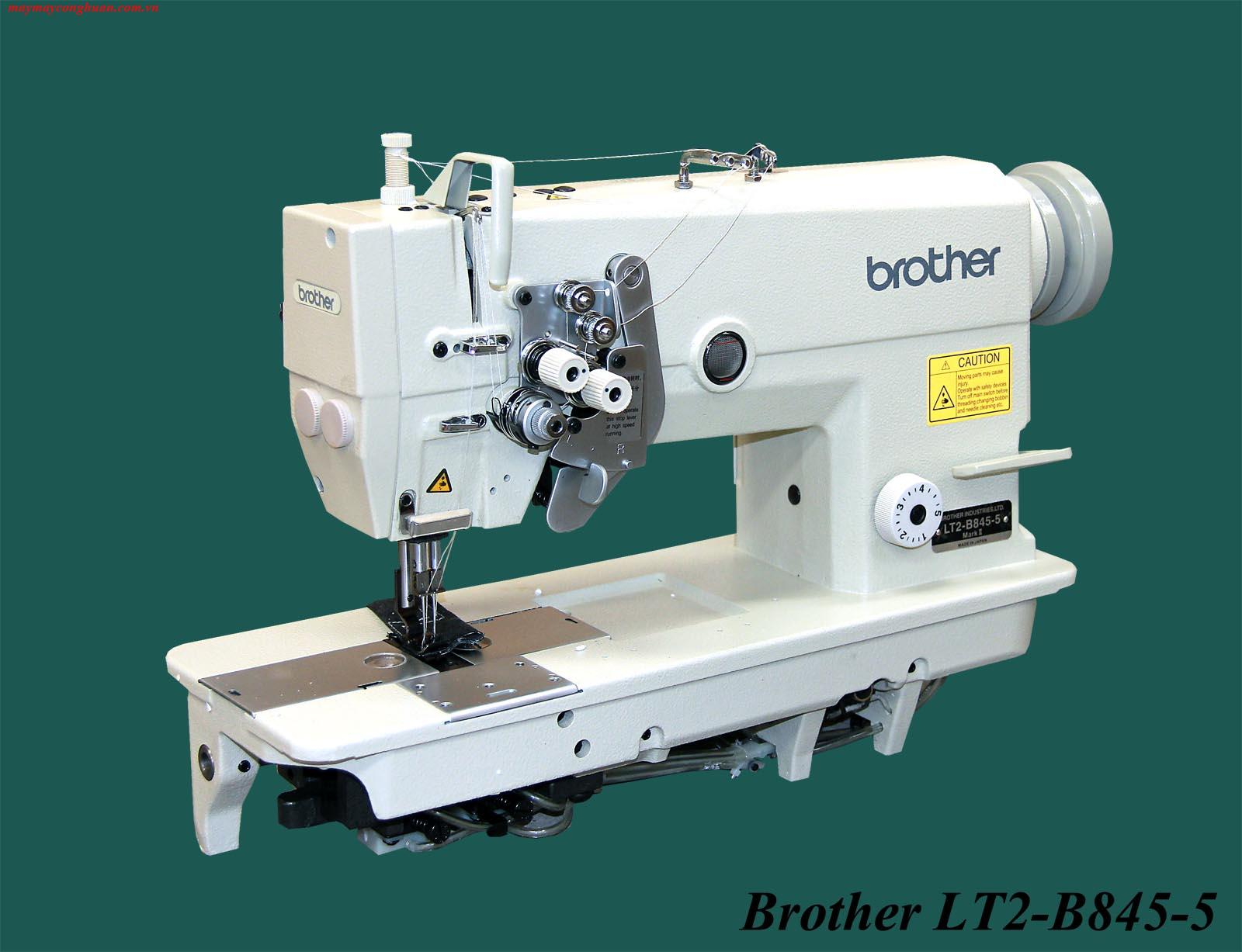 Brother LT2-B845-5
